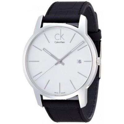 Купить Calvin Klein K2G2G1C6 в интернет магазине Муравей RU