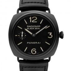 Panerai PAM00292