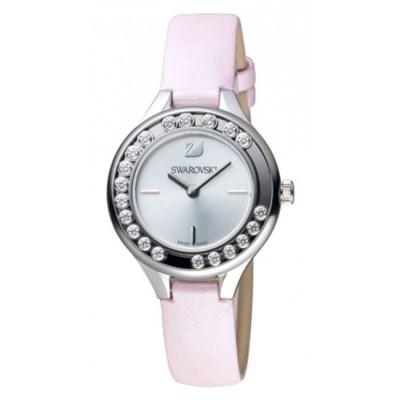 Купить Swarovski 5261493 в интернет магазине Муравей RU