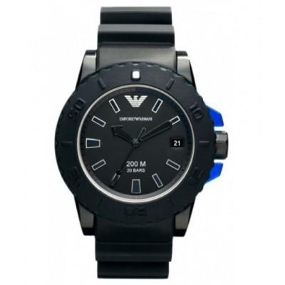 Купить ARMANI AR5966 в интернет магазине Муравей RU