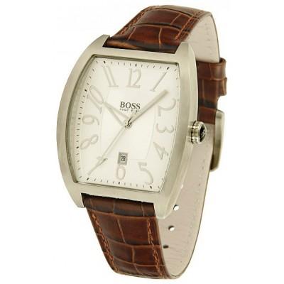 Купить Hugo Boss HB1512208 в интернет магазине Муравей RU