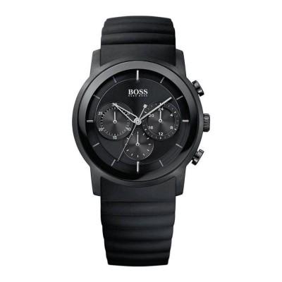 Купить Hugo Boss HB1512639 в интернет магазине Муравей RU