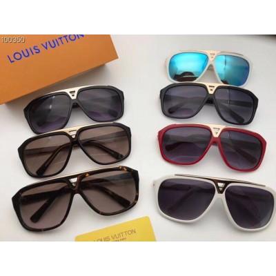 Купить Louis Vuitton LV0105E в интернет магазине Муравей RU