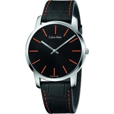 Купить Calvin Klein K2G211C1 в интернет магазине Муравей RU