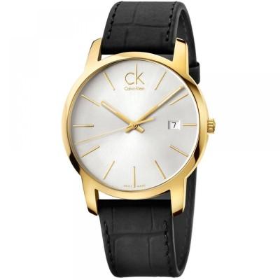 Купить Calvin Klein K2G2G5C6 в интернет магазине Муравей RU