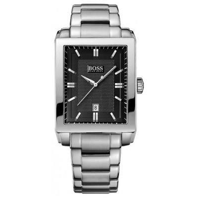 Купить Hugo Boss Hb1512773 в интернет магазине Муравей RU