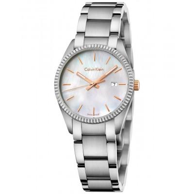 Купить Calvin Klein K5R33B4G в интернет магазине Муравей RU