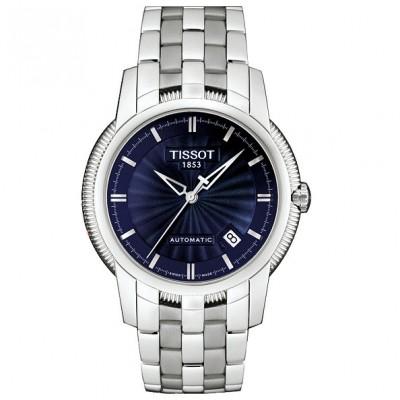 Купить Tissot T97.1.483.41 в интернет магазине Муравей RU