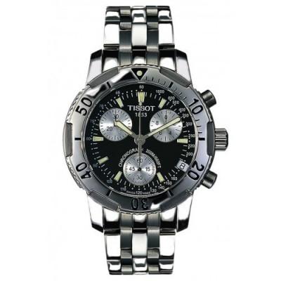 Купить Часы Tissot T17.1.486.53 в интернет магазине Муравей RU