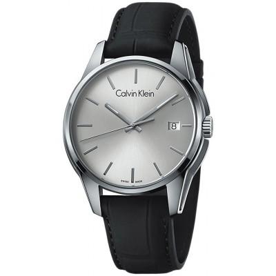 Купить Calvin Klein K7K411C6 в интернет магазине Муравей RU