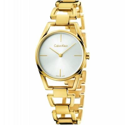 Купить Calvin Klein K7L23546 в интернет магазине Муравей RU