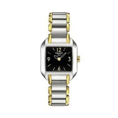 Купить Tissot t02.2.285.52 в интернет магазине Муравей RU