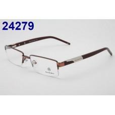 Очки для чтения Mercedes-Benz