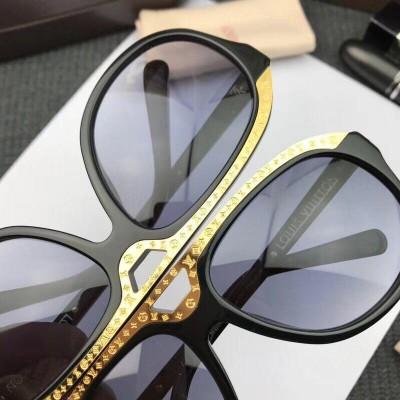 Купить Louis Vuitton Z1045 в интернет магазине Муравей RU