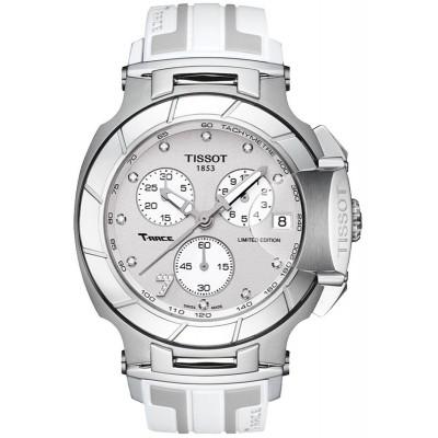 Купить Tissot T048.417.17.036.00 copy в интернет магазине Муравей RU