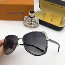 Louis Vuitton Z0338U