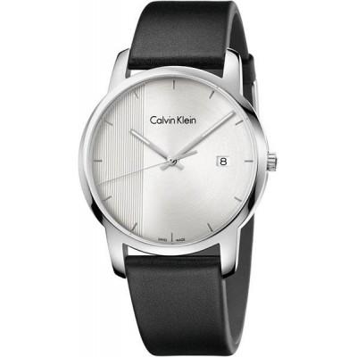 Купить Calvin Klein K2G2G1CX в интернет магазине Муравей RU