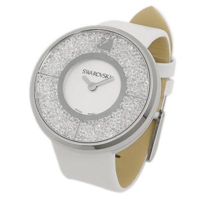 Купить Swarovski 1135989 в интернет магазине Муравей RU
