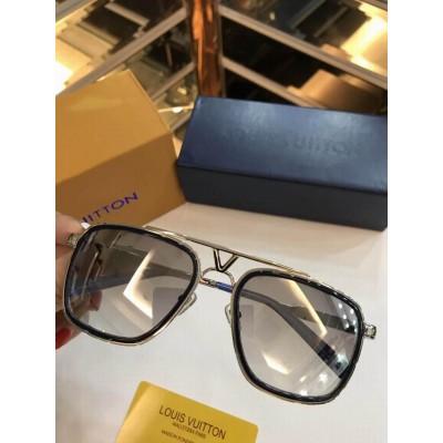 Купить Louis Vuitton Z0947U в интернет магазине Муравей RU