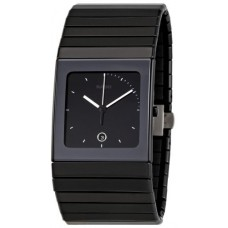 Rado Ceramica XL Mens Watch R21717152