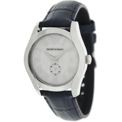 Купить ARMANI AR1668 в интернет магазине Муравей RU