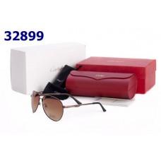 Cartier 2902