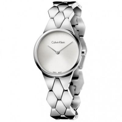 Купить Calvin Klein K6E23146 в интернет магазине Муравей RU