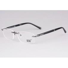 Очки для чтения Mont Blanc MB374