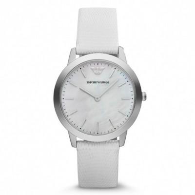 Купить ARMANI Ar1746 в интернет магазине Муравей RU
