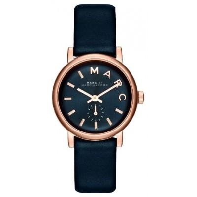 Купить MARC JACOBS MBM1331 в интернет магазине Муравей RU