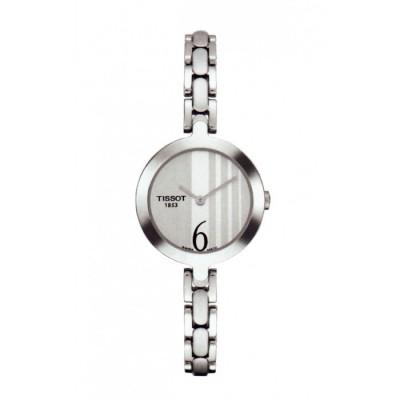 Купить Tissot t003.209.11.032.00 в интернет магазине Муравей RU