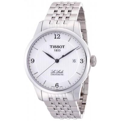 Купить Tissot t006.408.11.037.00 в интернет магазине Муравей RU