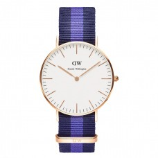 Daniel Wellington 0504DW