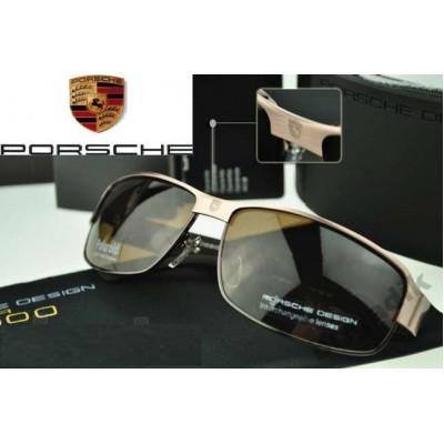 Купить Porsche Polaroid P8485 в интернет магазине Муравей RU