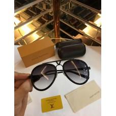 Louis Vuitton Z0948U