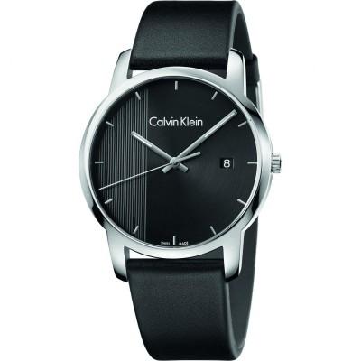 Купить Calvin Klein K2G2G1C1 в интернет магазине Муравей RU