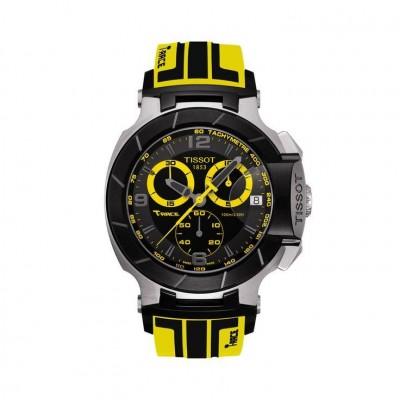 Купить Tissot T048.417.27.057.11 copy в интернет магазине Муравей RU