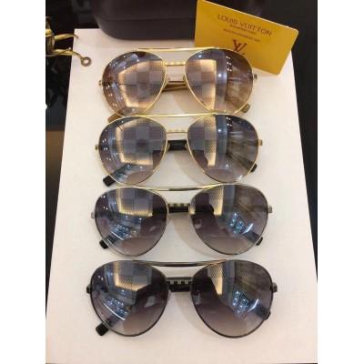 Купить Louis Vuitton Z0341U в интернет магазине Муравей RU
