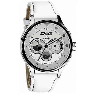 Купить D&G DW0212 в интернет магазине Муравей RU
