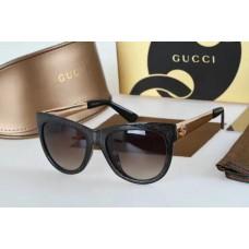 GUCCI GG 3739