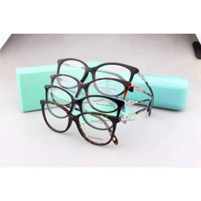 Купить Оправа Tiffany TF2142 в интернет магазине Муравей RU