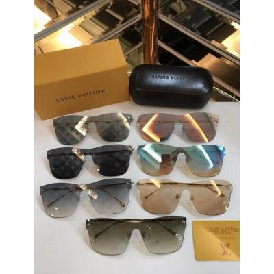 Купить Louis Vuitton LVZ0907 в интернет магазине Муравей RU