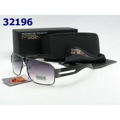 Купить Porsche Polaroid P8462 в интернет магазине Муравей RU