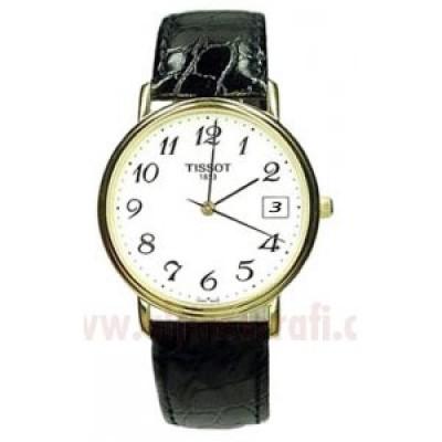 Купить Tissot T52.5.421.12 в интернет магазине Муравей RU