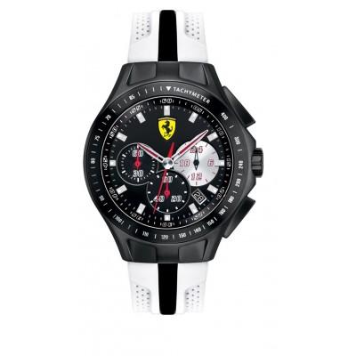Купить Ferrari 0830026 в интернет магазине Муравей RU