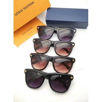 Купить Louis Vuitton Z0900E в интернет магазине Муравей RU