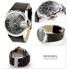 Diesel DZ1206