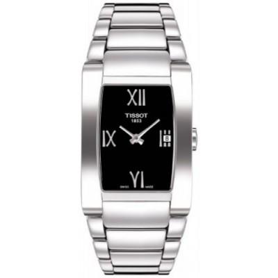 Купить Tissot T007.309.11.053.00 T-Trend Generosi-T в интернет магазине Муравей RU