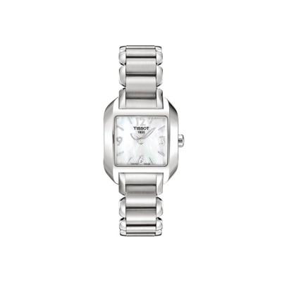 Купить Tissot t02.1.285.82 в интернет магазине Муравей RU