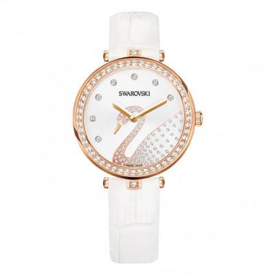 Купить Swarovski 5376639 в интернет магазине Муравей RU